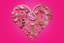 Gemstone Jewellery Designs