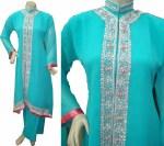 Pakistani shalwar kameez buy online