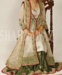 Shop white bridal dresses online