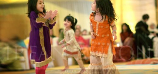 Kids sharara designs