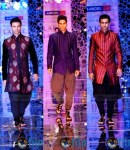 designers kurta pakistan