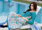 Dawood-Gold-Classic-Lawn-Collection-2013-For-Summer