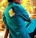 De'CONCEPT branded ladies kurtas