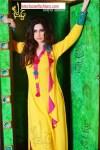 Buy girls kurtas online
