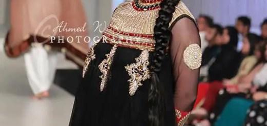 Designers dresses pakistani