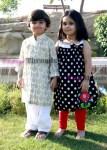 Summer dresses for kids