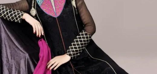 Cheap dresses for eid