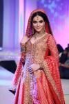 Zaheer-Abbas-Bridal-dresses - Collection-
