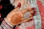 Eid mehndi designs pakistani