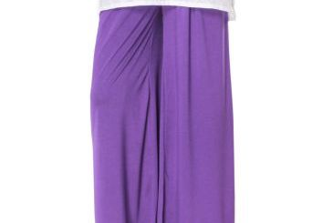 Latest girls pants designs