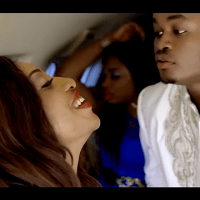 Video: King Josh Ft Iyanya - Good Looking