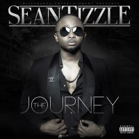 Sean Tizzle - The Journey [Album Tracklist]