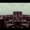 Olamide - Story For The gods