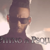 Phyno Ft P'Square - O Set