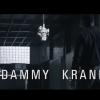 Dammy Krane - Amin