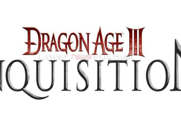 Dragon Age: Inquisition – 'The Inquisitor & Followers' Gameplay Features