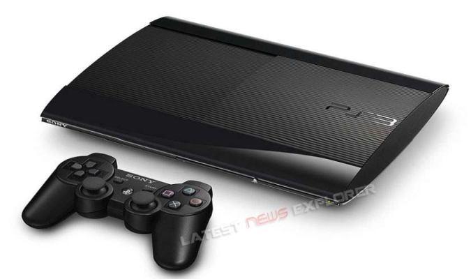 PS3 (1)