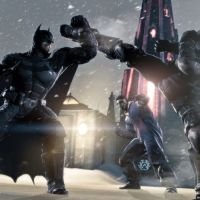 WB Games Montreal Developing Two New DC Comics Games