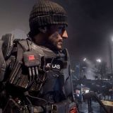 Call of Duty: Advanced Warfare – 'Discover Your Power' Live Action Trailer