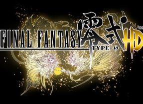 Final Fantasy Type-0 HD Expected To Launch In 2015