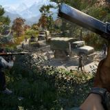 Far Cry 4 'Escape From Durgesh Prison' DLC Launches Next Month