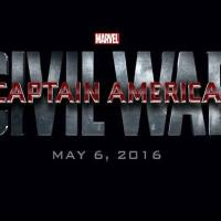Marvel Studios' Captain America: Civil War - Trailer