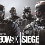 Rainbow Six Siege (2)
