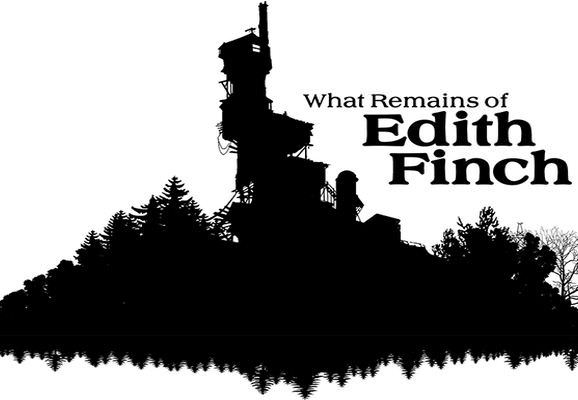 What Remains of Edith Finch – 'House Introduction' Trailer