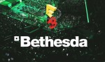 Watch Bethesda Softworks E3 2015 Press Conference Live