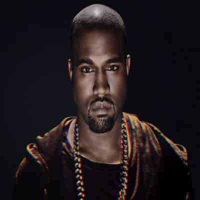Kanye West's The Life of Pablo Tracklist Revealed