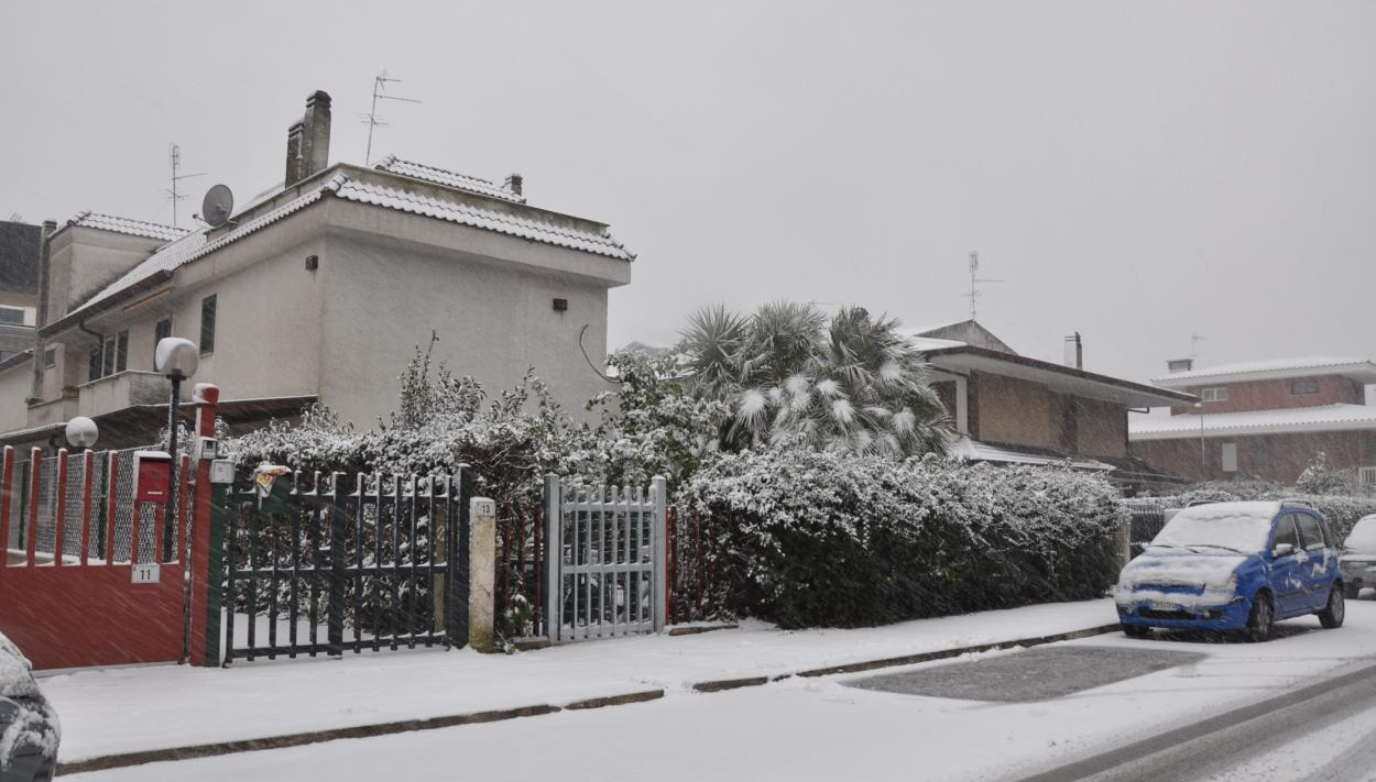 neve-latina-13