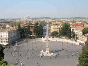 piazza-popolo-roma-6375232