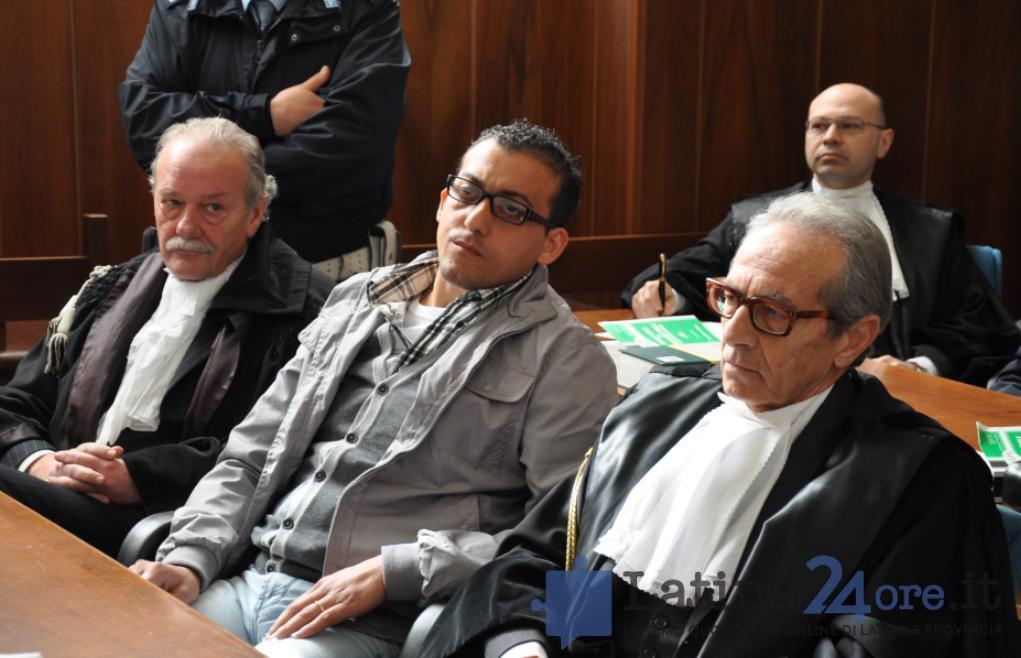omicidio-buonamano-processo-costantino-di-silvio-avvocati-3876234