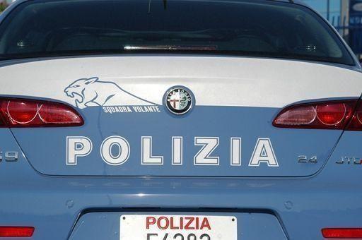 polizia-volante-latina-476521243f5ewqqw