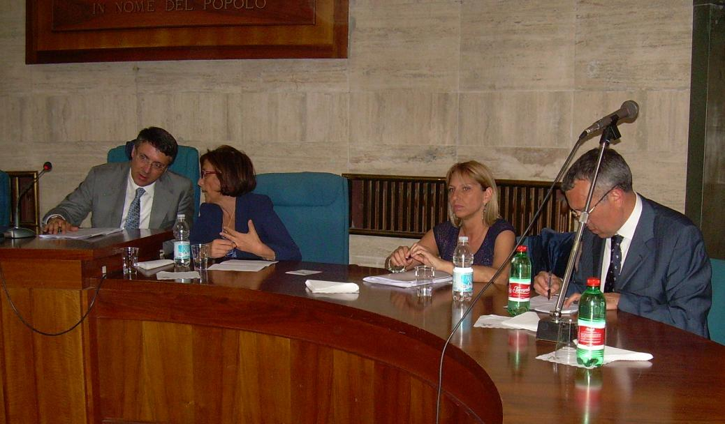 convegno-magistrati-tribunale-latina-