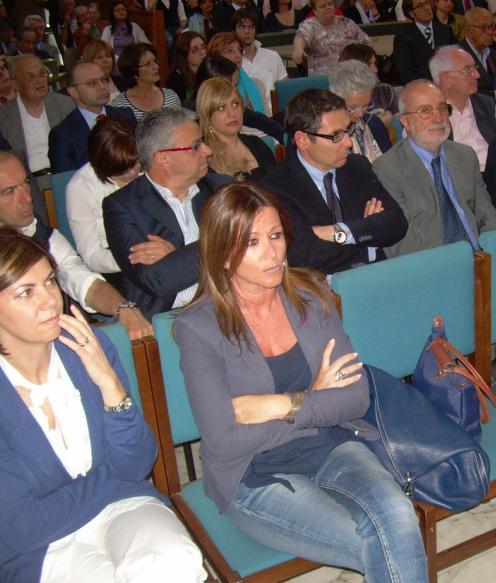 convegno-magistrati-tribunale-latina-9387et676w