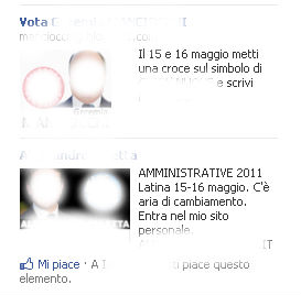 elezioni-latina-facebook-002