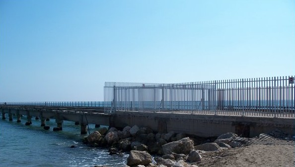 pontile-nucleare-latina-48ft6e5e