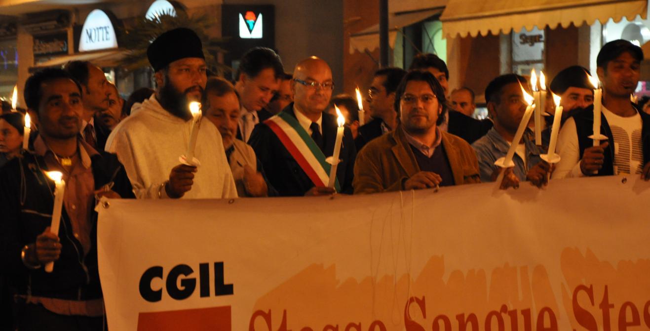 manifestazione-libera-piazza-del-popolo-latina-dyute6565s
