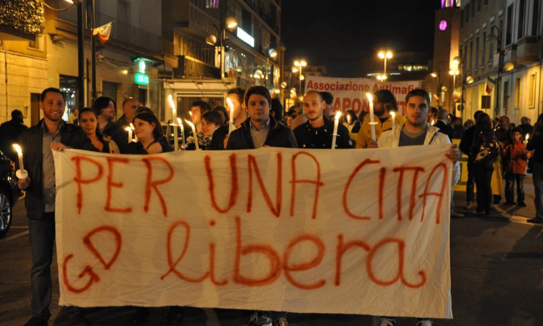 manifestazione-libera-piazza-del-popolo-latina4576te6e5e