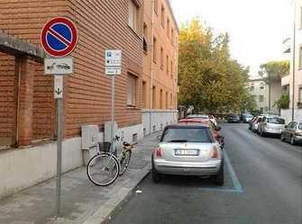 parcheggio-pagamento-latina-contestato-7687323