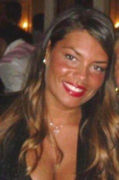 emiliana-femiano-omicidio-763763444