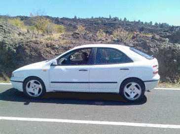 auto-sparita-467812645