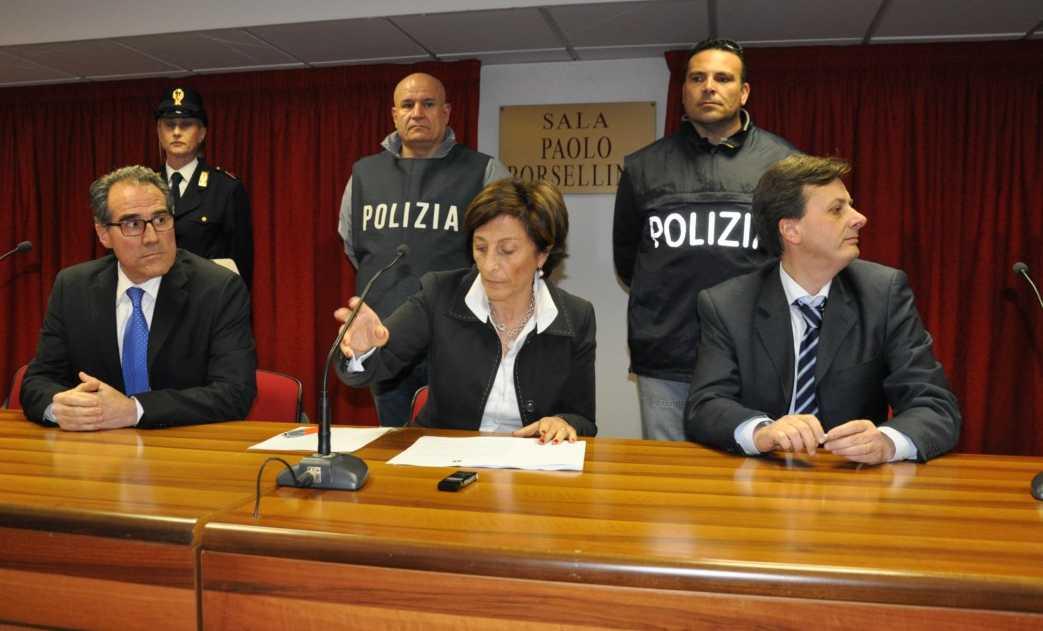 operazione-caronte-latina-disilvio-ciarelli-000000