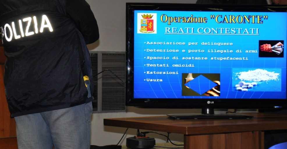 operazione-caronte-latina-disilvio-ciarelli