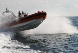 Guardia Costiera, doppio intervento a Ponza e Civitavecchia