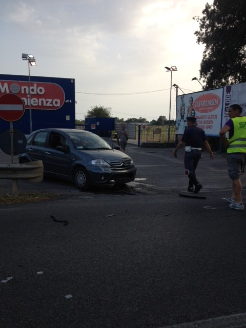 incidente-mortale-via-monti-lepini-latina-465452344