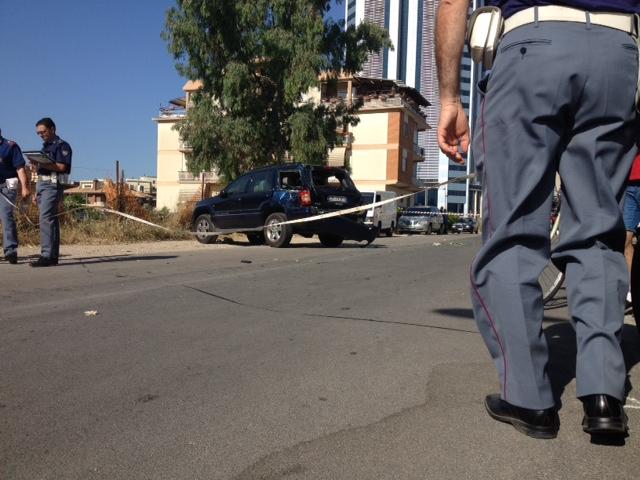 incidente-via-villafranca-latina-0000987