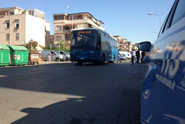 incidente-via-villafranca-latina