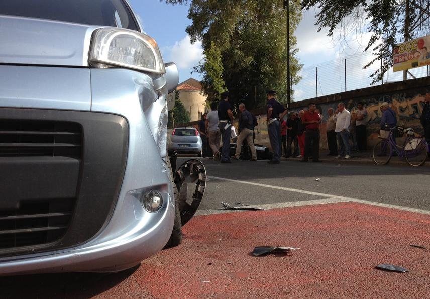 incidente-scooter-via-del-lido-latina24ore-0054221